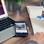 副業で一番人気のブログ。アフィリエイトは何故最初ブログからなのか?