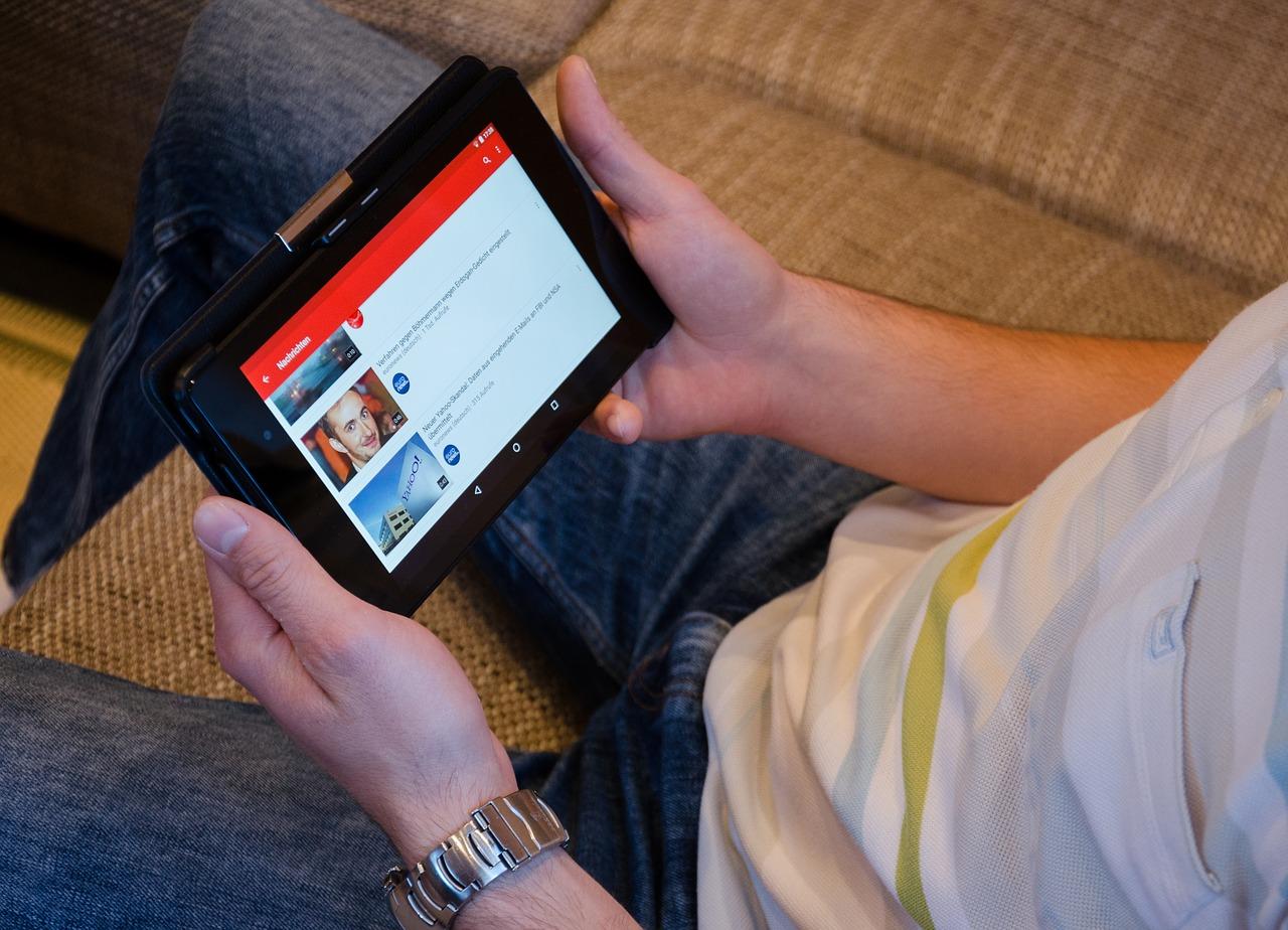 youtubeやインスタグラムは今からすぐにでもやるべき理由とは?