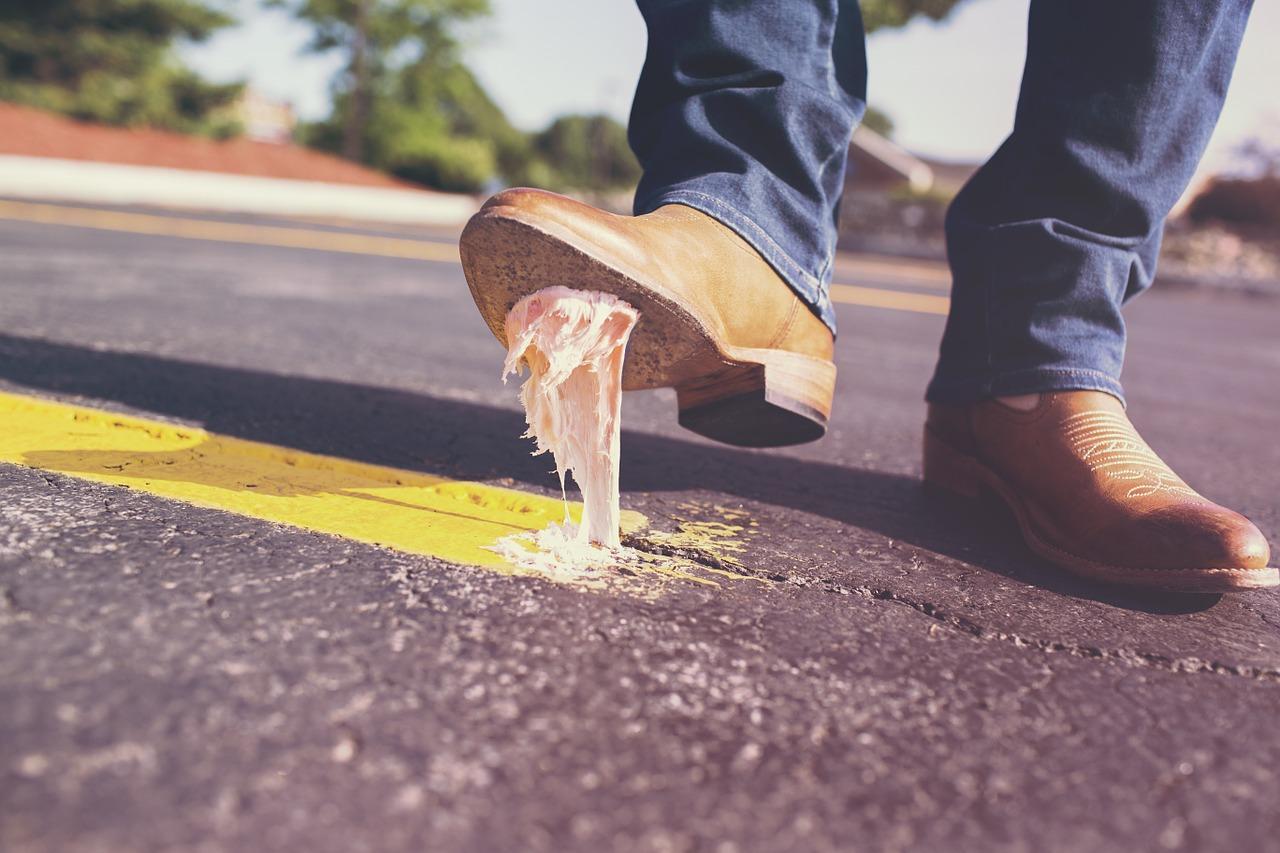 派遣とバイトを掛け持ちする時の注意点と効率的に稼ぐ方法