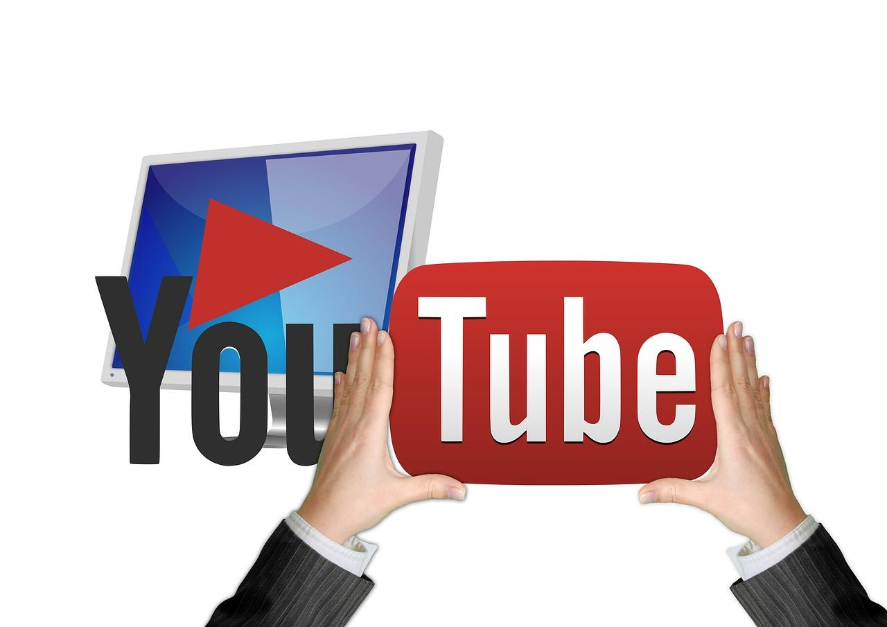 youtube初心者が再生回数を伸ばすためにできる最初の対策