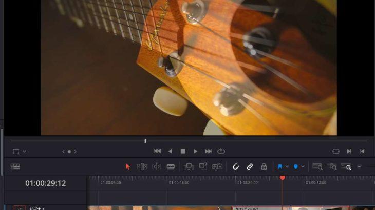 お洒落でカッコ良い映像を動画編集ソフトで作る5つの方法