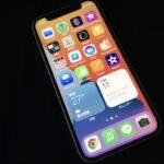 iphone12の動画でのカメラ性能