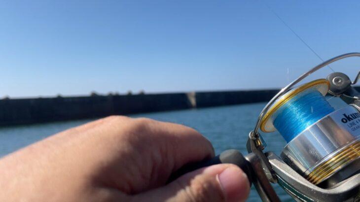 釣りを趣味にする時の動画撮影